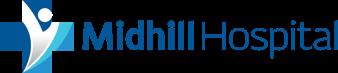 Midhill Hospital