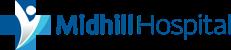 Midhill Hospital Nairobi